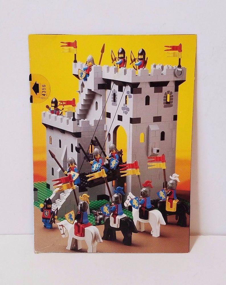 Lego Cardboard Cutout