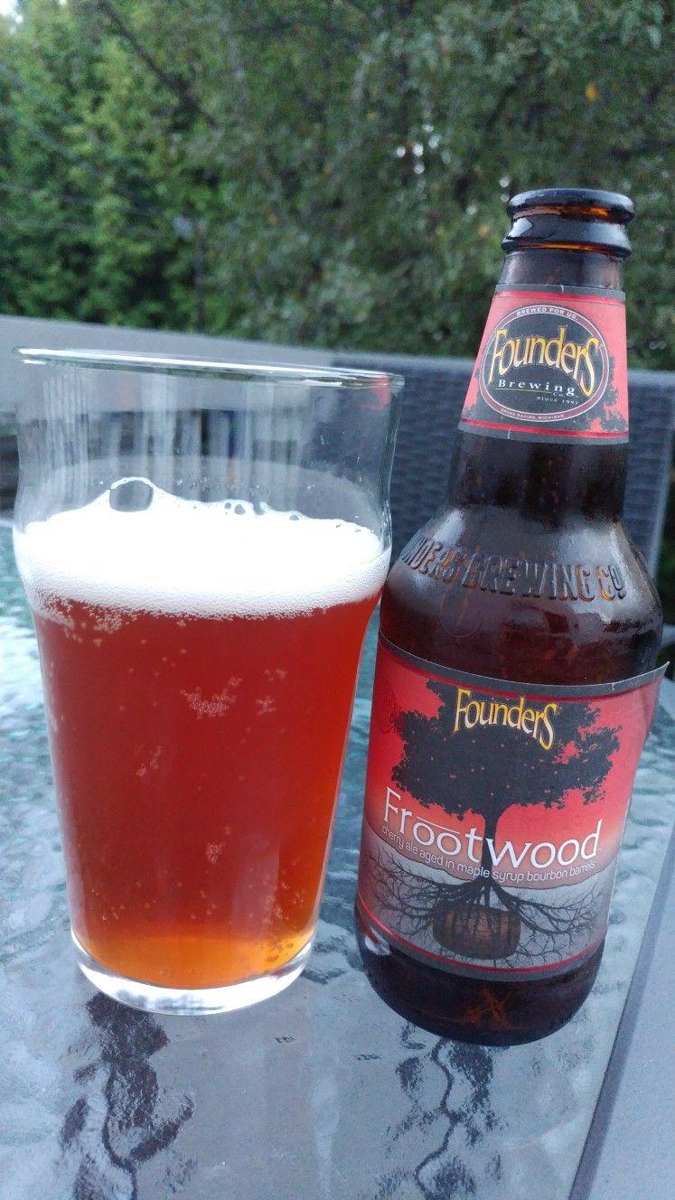 Pin By Steve Thomas On Brew Biere Beer Beer Brands Beer 101