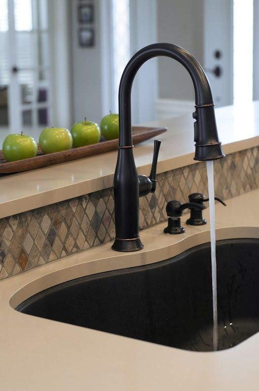 Rocky Top Kitchen | Kitchen/Bath Designer Terri Sears | Nashville, TN