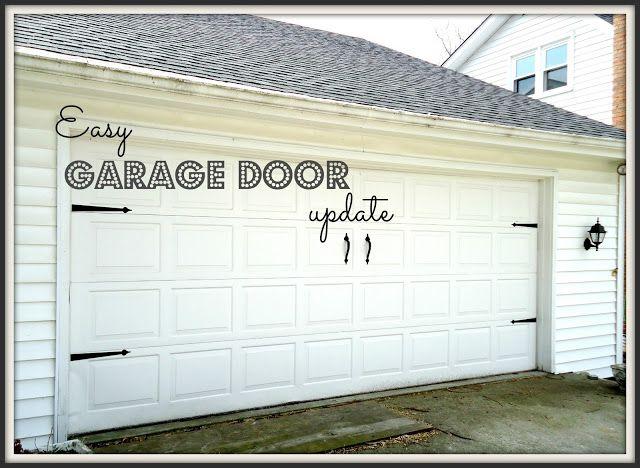 Garage Door Hardware Snout House Rescue Garage Doors