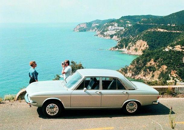 Audi-100-1968