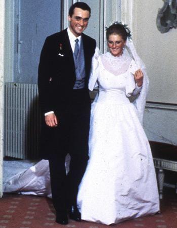 Royal Brides Page 94 Royal Wedding Gowns Royal Brides Royal Wedding Dress