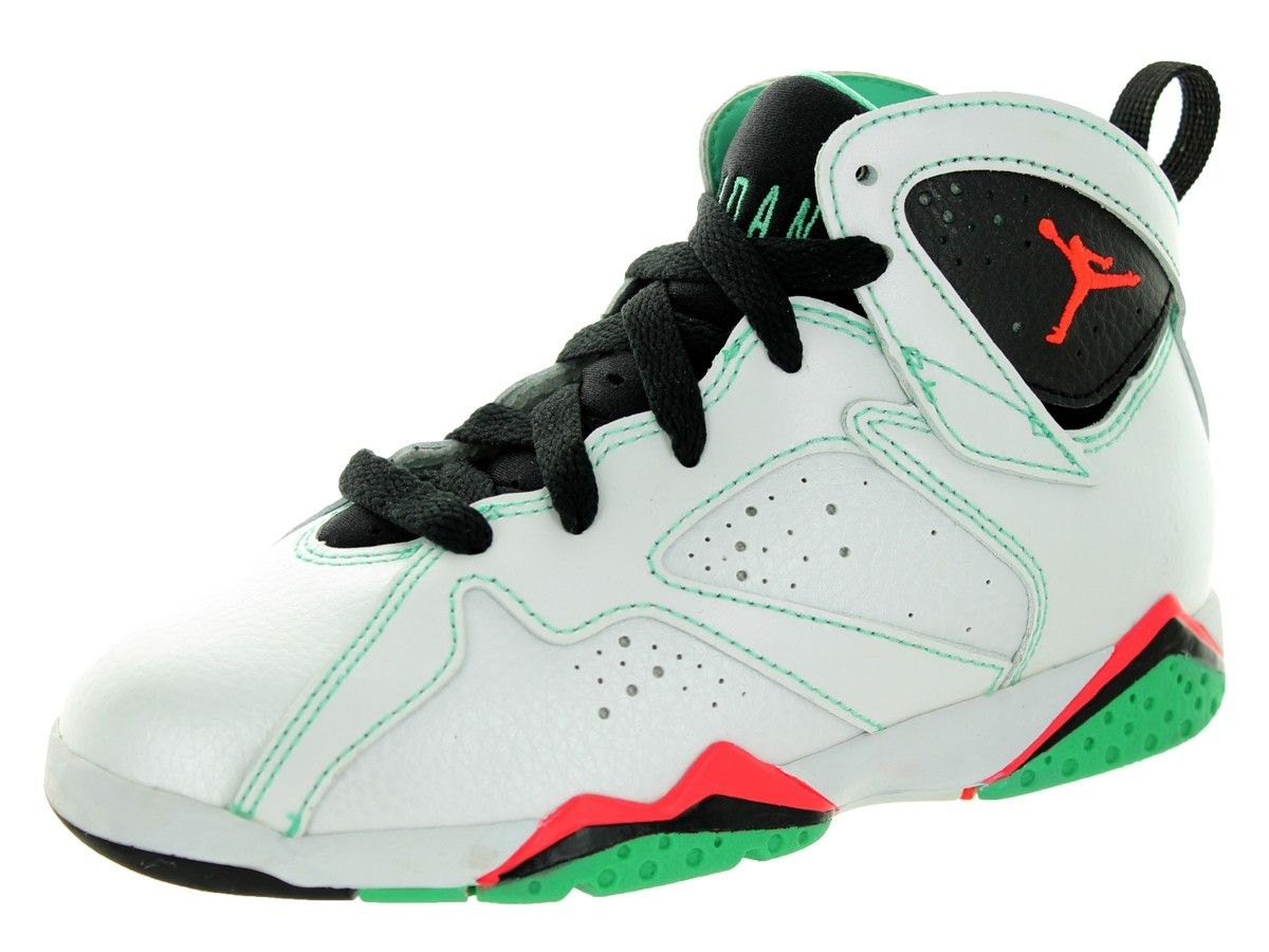 jordan basketball shoes for kids