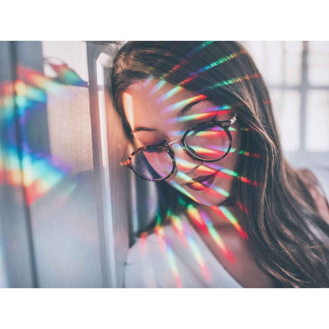 Brandon Woelfel Brandonwoelfel Instagram Photos And Videos