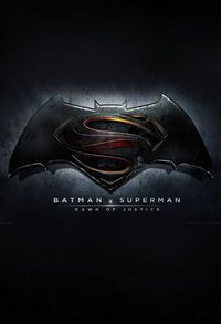 Batman v Superman: Dawn of Justice (2016) Extended Ultimate Edition