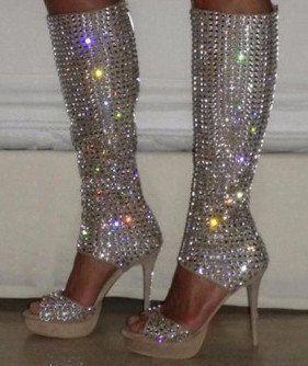 sapatos femininos na Saraiva