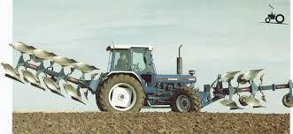 afbeeldingsresultaat voor tractorfan ford tractors pinterest