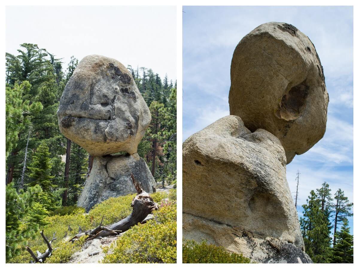 30 Things to Do in Lake Tahoe Lake tahoe, Tahoe trip