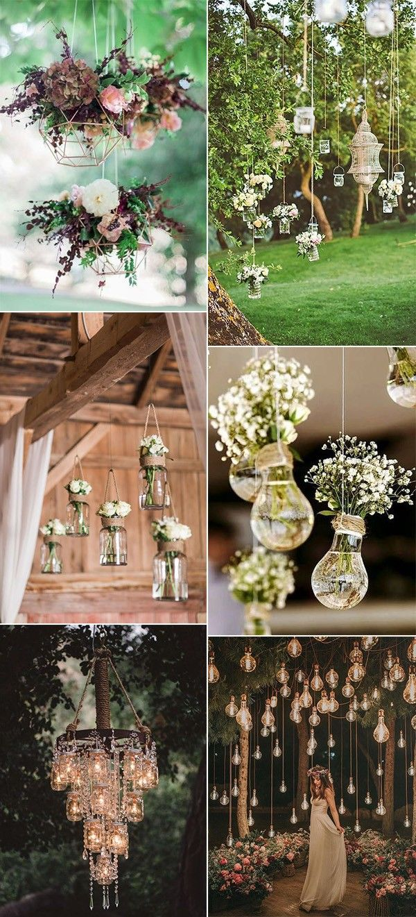 30+ Breathtaking Outdoor Wedding Ideas to Love Page 2 of