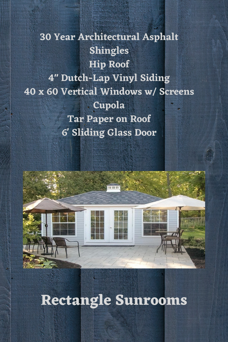 Best 30 Year Architectural Asphalt Shingles Hip Roof 4 Dutch 640 x 480
