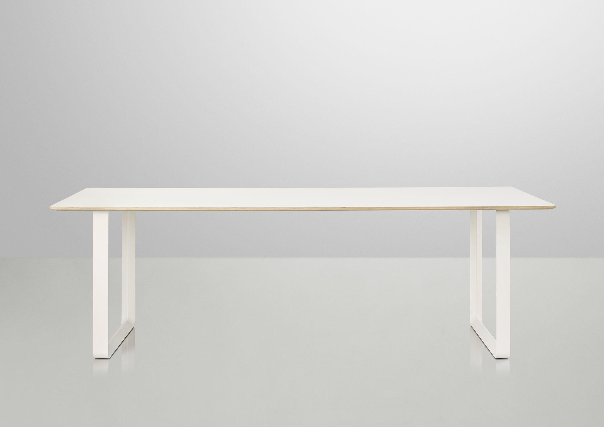70 70 Tisch Table Design Design De Table Meuble
