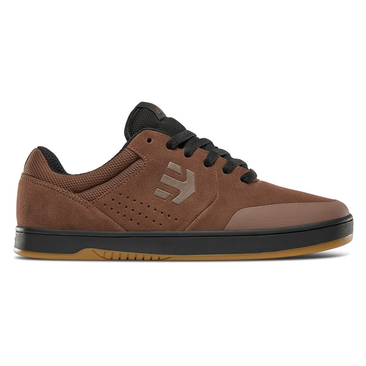 timberland chaussures homme 46