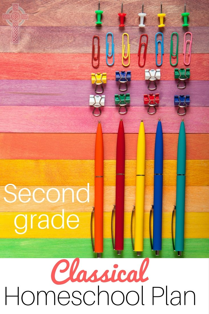 A Classical Christian Curriculum For Struggling Learners Our