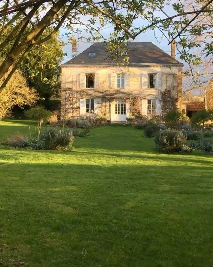 French Country Style Uk #Frenchcountrystyle