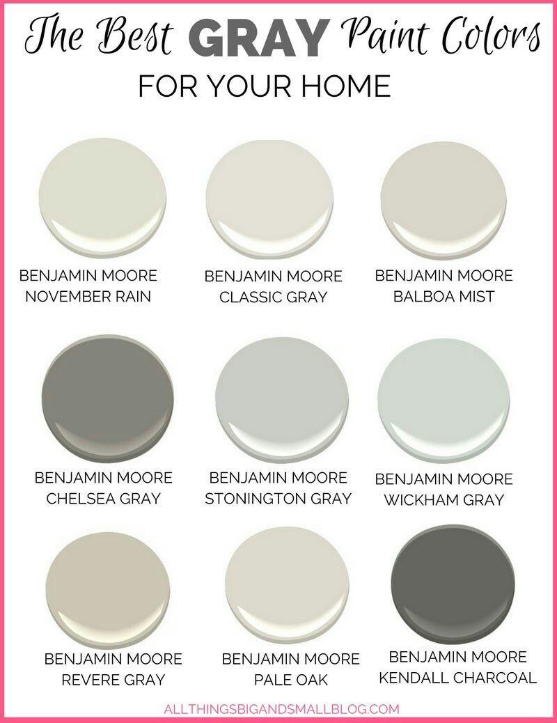 Treppenhaus, Wandfarbe, Wohnzimmer, Natur, Farben, Außenfarben, Graue  Lackfarben, Außenfarbe Farben Für Haus Mit Steinen, Neutral Graue Farbe