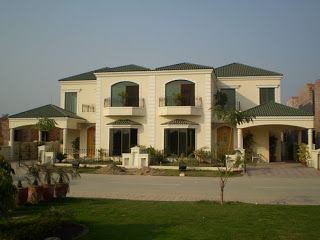 Home Interior Design Islamabad homes designs Pakistan House