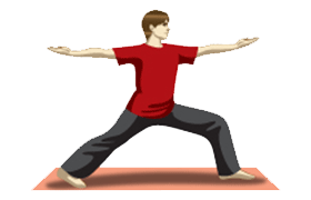healing scoliosis with yoga  yoga for kids scoliosis