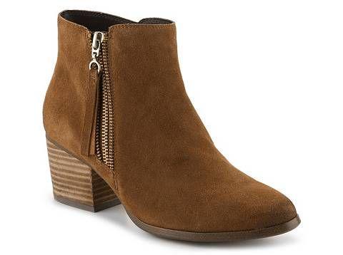 3fe79e0c972b6c Aldo Sarahi Western Bootie Boot Shop