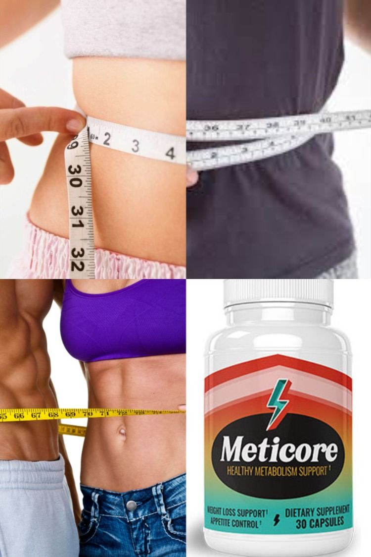 Discover The 10 Second Morning Trigger That Boosts Metabolism Metabolism Support Metabolism Boost Metabolism