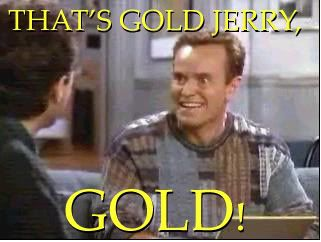 Image result for god jerry gold seinfeld