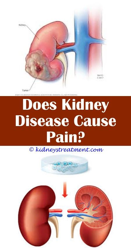 Best Juice To Cleanse Kidneys Kidney Disease Symbol Pinterest