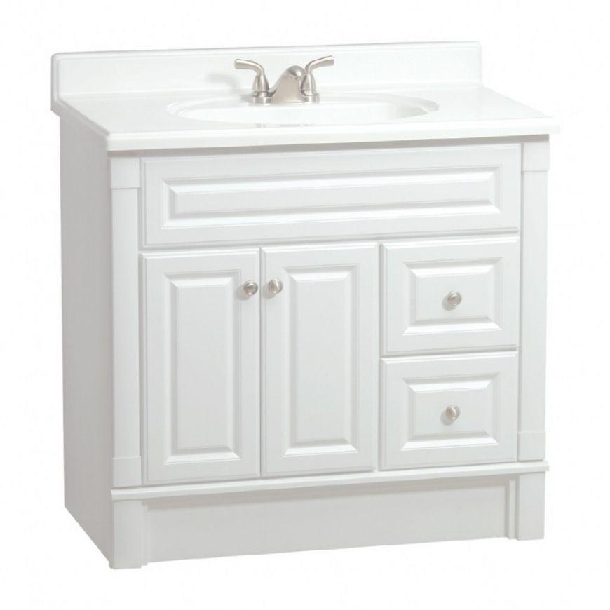 Best Of Lowes Vanity Bathroom Bathroom Vanity Lowes Bathroom Vanity Bathroom Sink Vanity