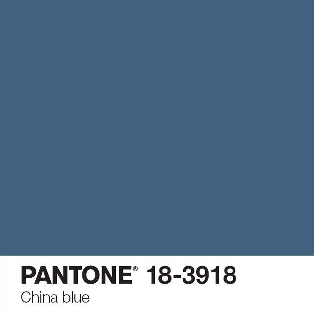 peinture murs et boiseries tollens pantone 18 3918 china. Black Bedroom Furniture Sets. Home Design Ideas