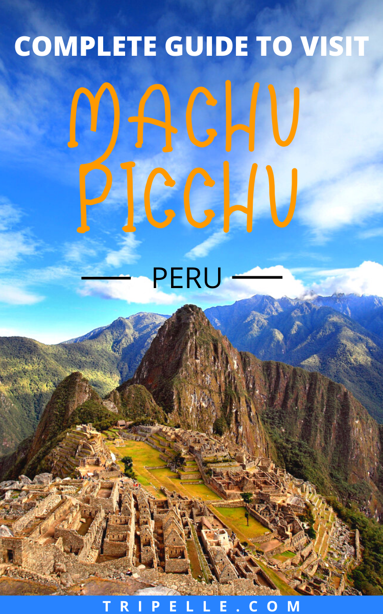 3eda944d189204ee11244f89f41868d0 - How Long To Get To Machu Picchu From Lima