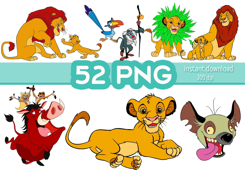 Lion King Clipart Png Lion King Png Files Lion King Frozen Cartoon Characters Images Frozen Cartoon Cartoon Clip Art