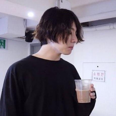 Jungkook Officiel (@officiel_jungkook01) • Instagram photos and videos
