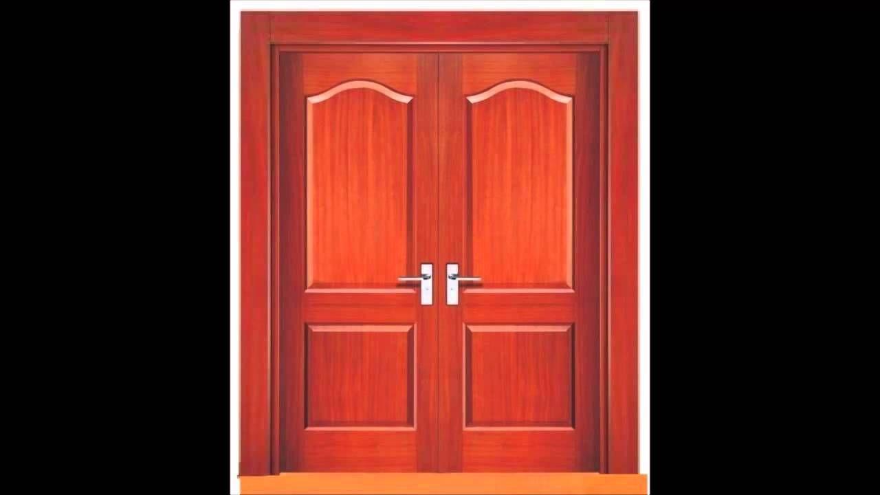 Open And Close The Door