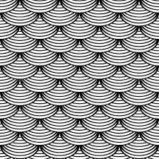 geometric line drawings - Google Search