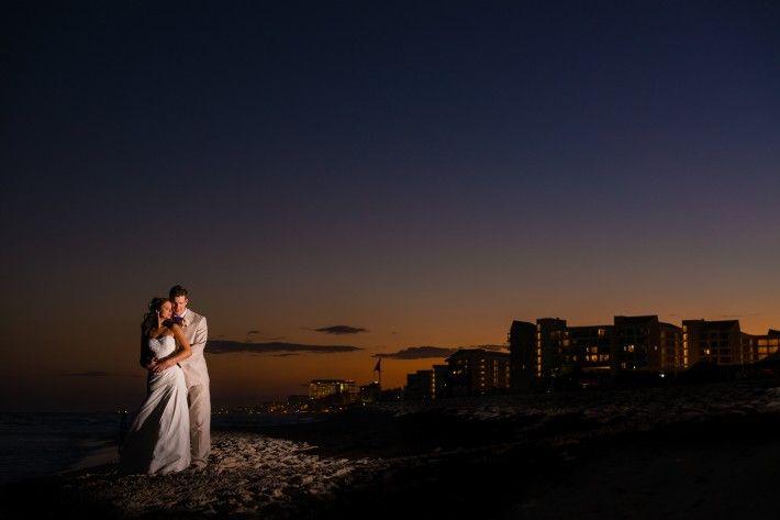 artistic-wedding-shots