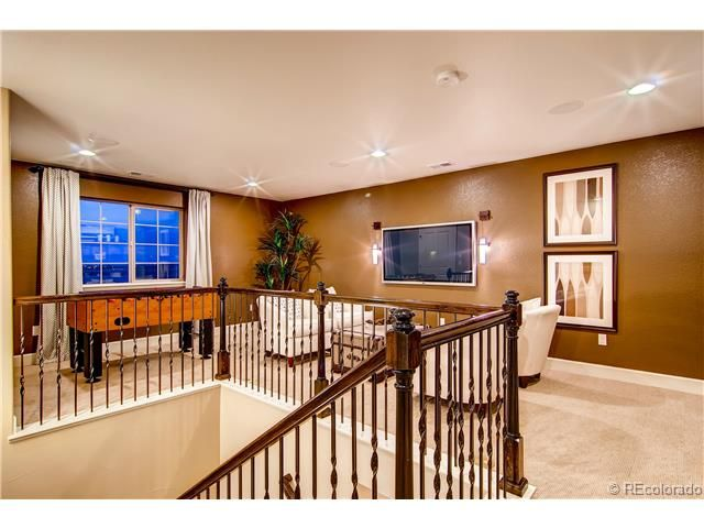 Oakwood Homes Gunnison Model Google Search For Our New