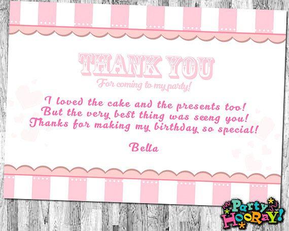 Dumbo Invitations for Girls Dumbo Birthday by PartyHooray on Etsy