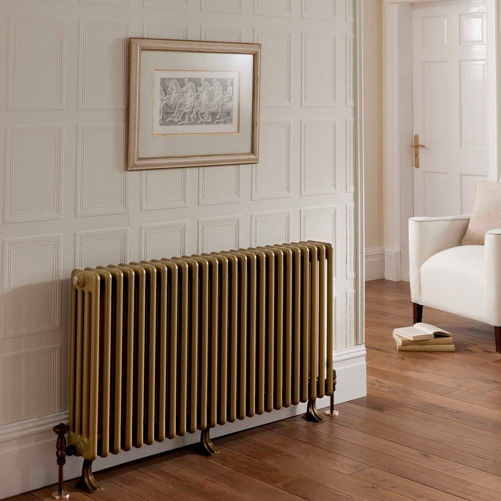 Radiators we are buying. Colour to be chosen. ada with