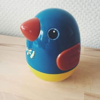 #culbuto #jouetvintage #jeuvintage #jouet90s #90s #80s #vintage #baby #kids #kiddos #fisherprice #disney #souvenirs #brocante #brocanteenligne