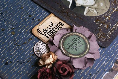 Layouts – Kaisercraft Official Blog - Page 20