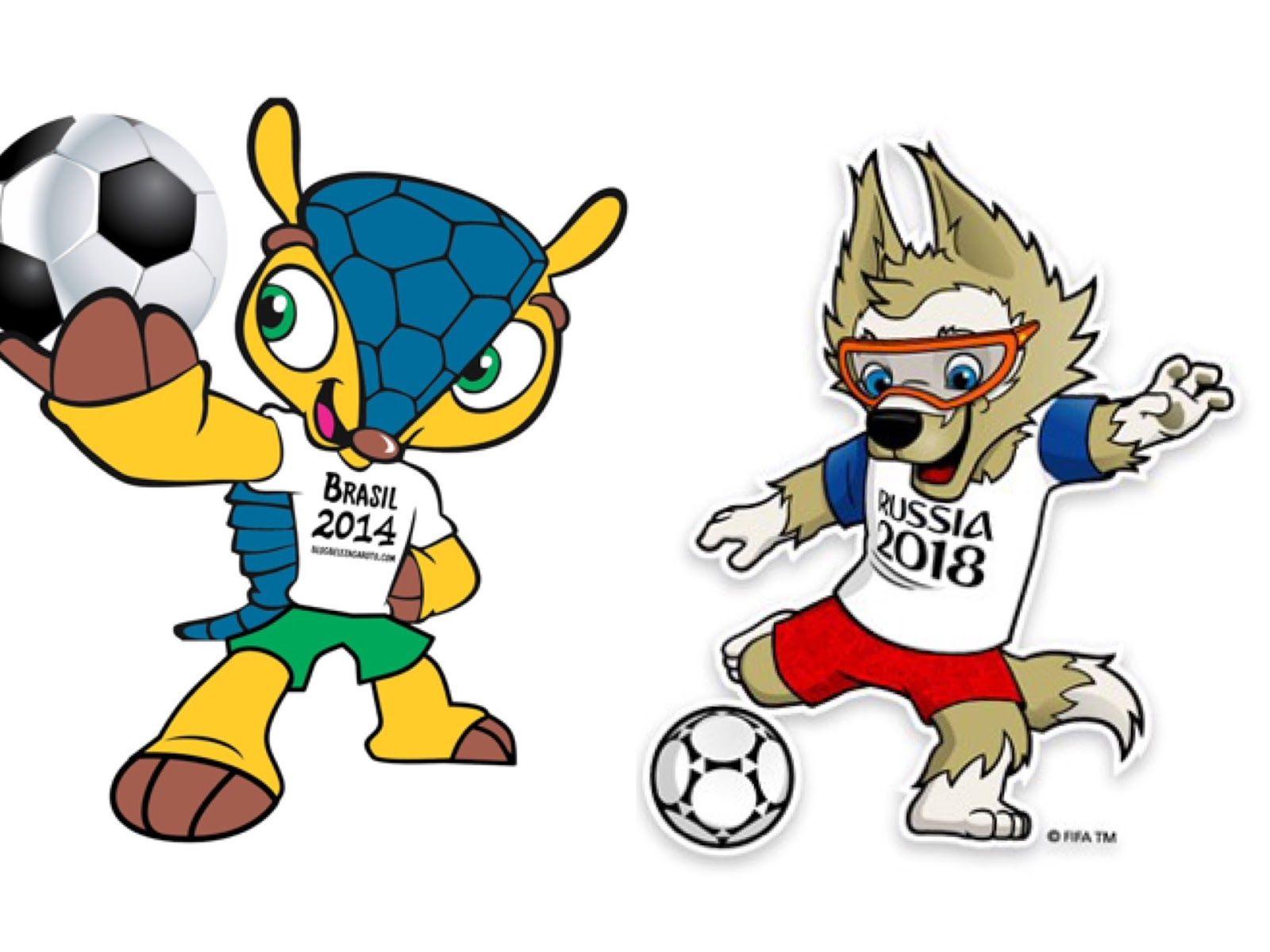 Img 4258 Jpg 1600 1200 Desenhos Legais Neymar Jr Copa Do Mundo