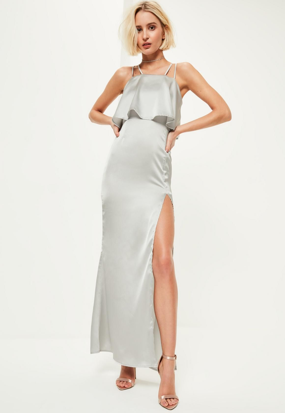 12 best stores for cheap bridesmaid dresses youll actually want 12 best stores for cheap bridesmaid dresses youll actually want to wear again ombrellifo Images