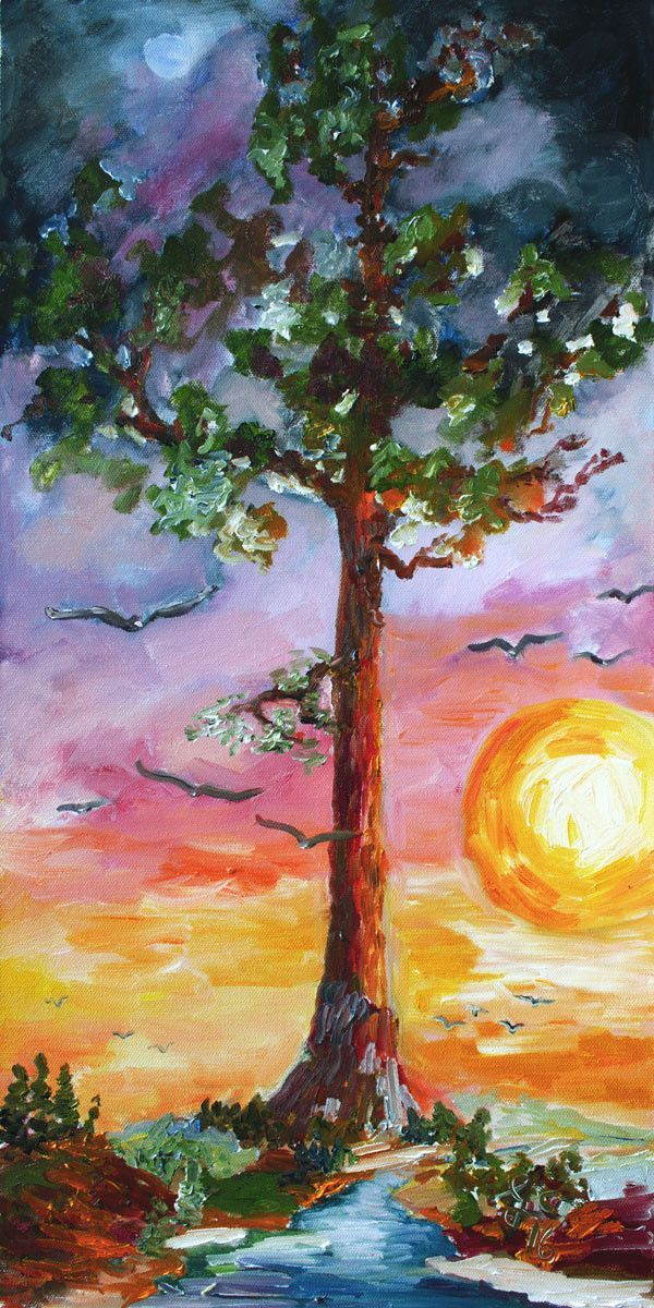 Shop Watercolors And Oil Paintings Painting Time Painting Art