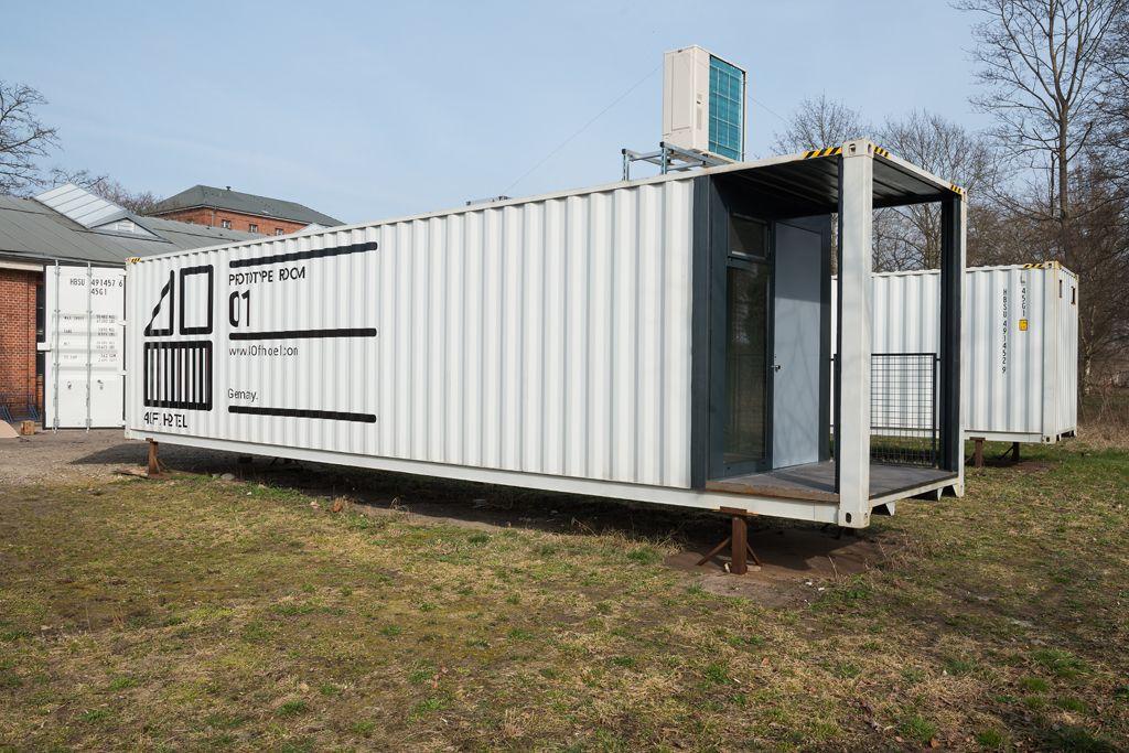 Mmrtg Architekten Proyectos Com Imagens Casas