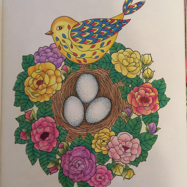 Inspirierend Ausmalbilder Schöne Blumen - Art von Malvorlagen