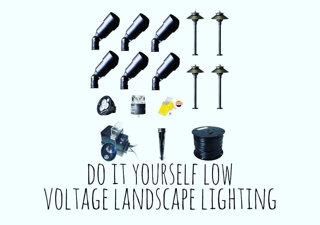 Save money and do it yourself its easier than you think link save money and do it yourself its easier than you think link in bio for more info solutioingenieria Images