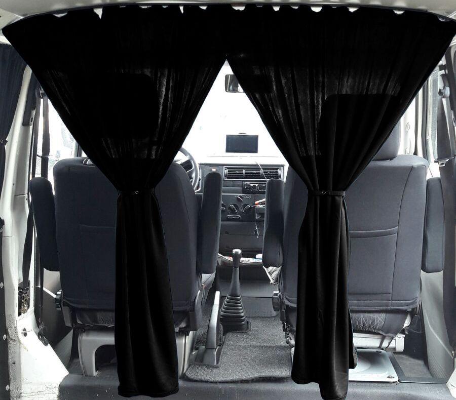 passend f r vw t transporter caravelle multivan. Black Bedroom Furniture Sets. Home Design Ideas
