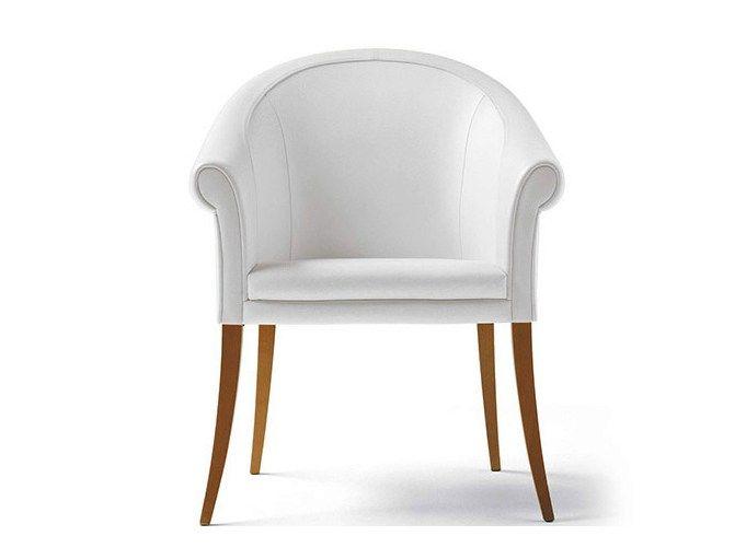 Italian Design POLTRONA FRAU - VANITY FAIR di Renzo Frau - Anno ...