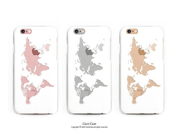Iphone 6s Plus Sim Karte.Iphone 7 Fall Karte Iphone 7 Plus Fall Klar Iphone 6 Von