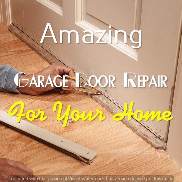 Garage Door Repair Wake Forest Nc Door Repair Garage Door