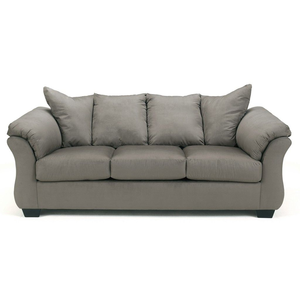 Excellent Fred Meyer Couches Fred Meyer Patio Furniture Cushions Customarchery Wood Chair Design Ideas Customarcherynet