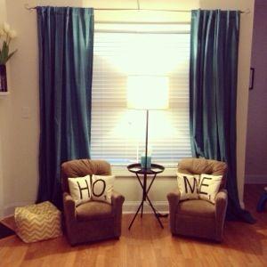 DIY Scrabble Tile Pillows! http://wp.me/p2UQlt-1ph #scrabble #pillows #decor #home #DIY